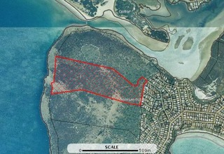 Lot 2 Carlton Bluff
